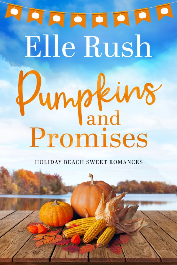 Pumpkins and Promises Holiday Beach