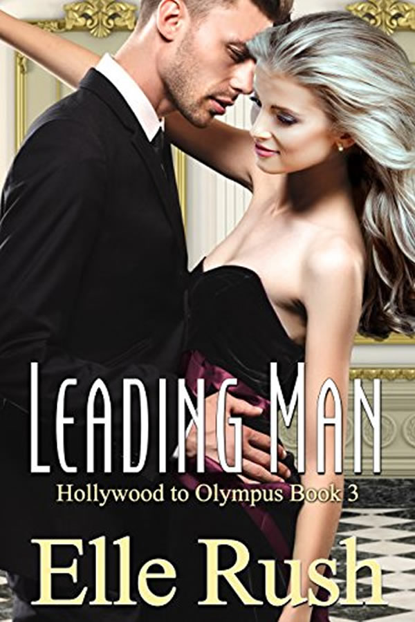 Leading Man Hollywood to Olympus