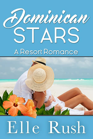 Dominican Stars Resort Romances