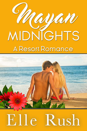 Mayan Midnights Resort Romances
