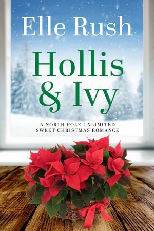 Hollis & Ivy North Pole Unlimited