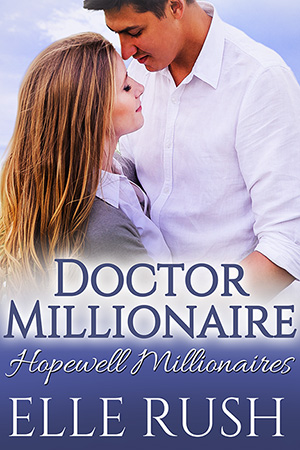 Doctor Millionaire Hopewell Millionaires