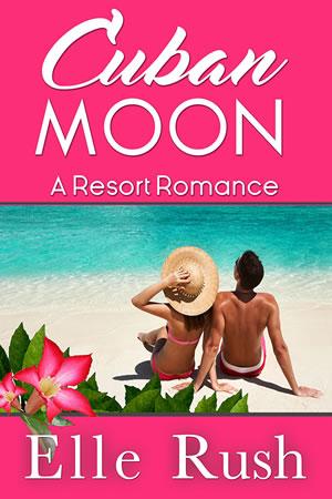 Cuban Moon Resort Romances